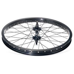 Salt Rookie 20 Vorderrad Vorderrad 10 mm schwarz